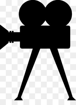 Photographic film movie camera clapperboard clip art hollywood photographic film movie camera clapperboard clip art hollywood sign png download 7731024 free transparent silhouette png download freerunsca Choice Image