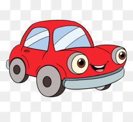86 Gambar Mobil Kartun Hd Terbaik Gambar Mobil