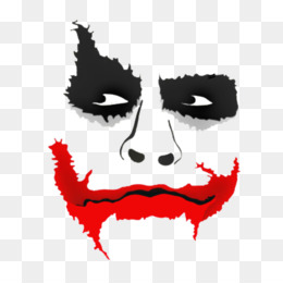 Joker Png Joker Face Joker Card Joker Batman Batman Joker