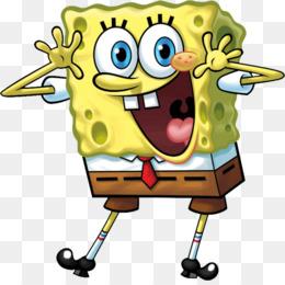from Darwin spongebob squarpants gay