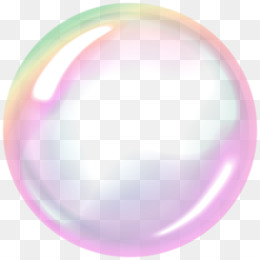 Soap Bubbles Png Amp Soap Bubbles Transparent Clipart Free
