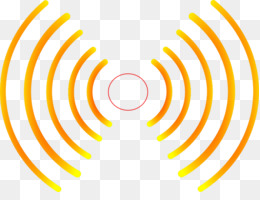 Radio Frequency Png Amp Radio Frequency Transparent Clipart