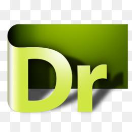 Adobe Shockwave PNG and Adobe Shockwave Transparent Clipart