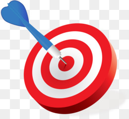 Goal, Shooting Target, Educational Aims And Objectives, Circle, Dart PNG image with transparent background