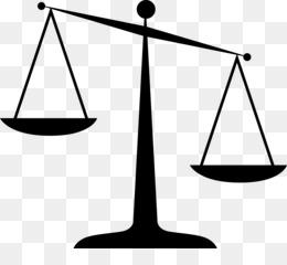 symbol computer icons measuring scales lady justice clip art rh kisspng com