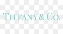 e80a61960325 Free download New York City Dubai Tiffany   Co. Logo Jewellery ...