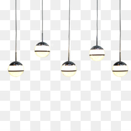 Light, Light Fixture, Lighting, Ceiling Fixture PNG image with transparent background