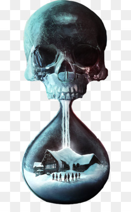 Until Dawn, Playstation 4, Video Game, Jaw, Neck PNG image with transparent