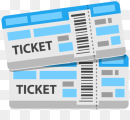 flight airplane airline ticket boarding pass air ticket png rh kisspng com