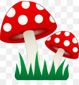 mushroom morchella clip art fungi png download 541 550 free rh kisspng com