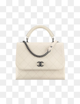 a2ac789c0555 Chanel Handbag Christian Dior SE Fashion - coco chanel. Download Similars. Chanel  Handbag Michael Kors Louis Vuitton ...