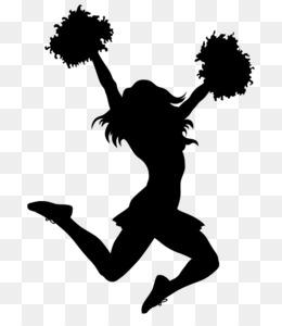 minnie mouse mickey mouse daisy duck cheerleading clip art rh kisspng com cheerleading clipart cheerleader clipart megaphone