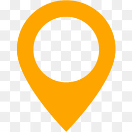 Google Map Maker PNG and Google Map Maker Transparent Clipart Free