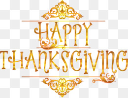 Thanksgiving, Holiday, Presidents Day, Area, Food PNG image with transparent background