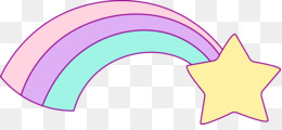 Unicorn, Drawing, Unicorn Horn, Pink, Angle PNG image with transparent background