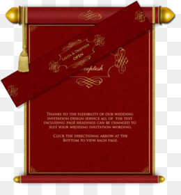 Hindu Wedding Png Hindu Wedding Transparent Clipart Free Download