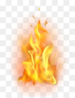Flame, Fire, Desktop Wallpaper, Close Up, Petal PNG image with transparent background