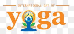 International Yoga Day, Yoga, Asana, Area, Text PNG image with transparent background