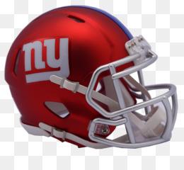 6139d5764d4 Nova York Giants NFL Super Bowl de Futebol Americano Capacetes - o new york  giants