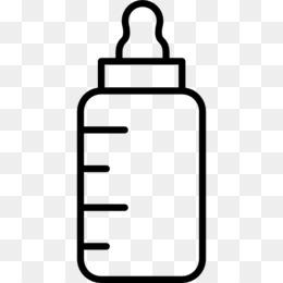 baby food baby bottles infant clip art milk bottle png download rh kisspng com  baby bottle clipart black and white