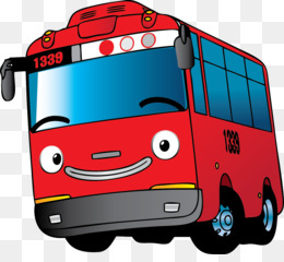 Bus Png And Psd Free Download Google Maps Arizona State