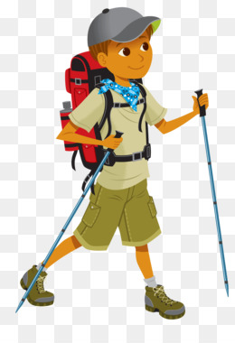 25893aa4dd49 Mountaineering PNG   Mountaineering Transparent Clipart Free Download - Ice  axe Rock climbing Mountaineering CAMP - ice axe.