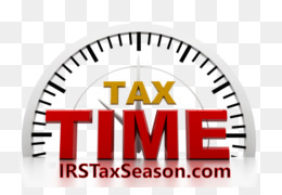 Tax, Tax Preparation In The United States, Tax Return, Text, Brand PNG image with transparent background