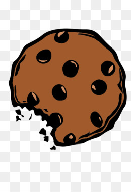 chocolate chip cookie png chocolate chip cookie transparent rh kisspng com chocolate chip cookies clip art image chocolate chip cookie clipart free