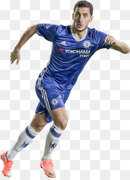 121feb870 Fifa World Cup PNG   Fifa World Cup Transparent Clipart Free Download - Eden  Hazard FIFA 17 FIFA 18 Chelsea F.C. Premier League - chelsea.
