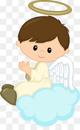 Superb Angel PNG U0026 Angel Transparent Clipart Free Download   Baptism Angel ...