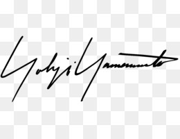 Paris Fashion Week Perfume Logo Japanese street fashion - signature.  Download Similars. Yohji Yamamoto ... 0652b0d3ce