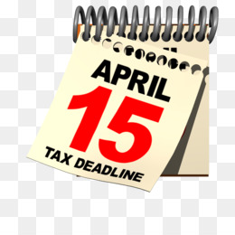 Tax Day, Tax, Internal Revenue Service, Area, Text PNG image with transparent background