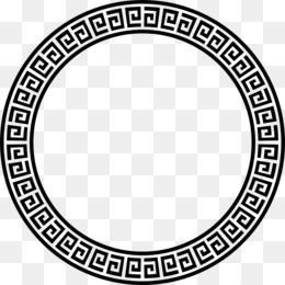 Greek Alphabet PNG - greek-alphabet-delta black-and-white-greek