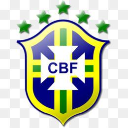 Dream League Soccer Brazil Brazil National Football Team Area Symbol Png Image