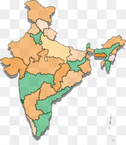 Free download western india esen inc indian independence movement western india esen inc indian independence movement map hindi india map gumiabroncs Image collections