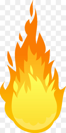 Fire, Flame, Computer Icons, Plant, Leaf PNG image with transparent background