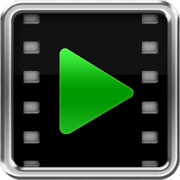 Free download Video player Computer Icons Android - play