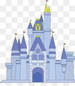 disney castle png disney castle transparent clipart free download