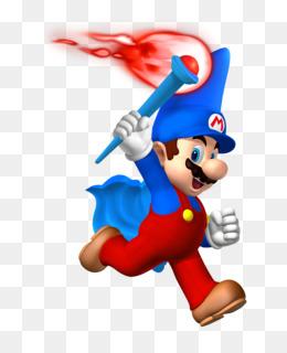 Super Mario World Christmas.Free Download Super Mario Bros Super Mario 3d World Super
