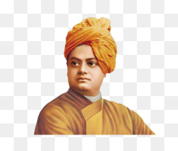 Gnana Deepam By Vivekananda Ebook