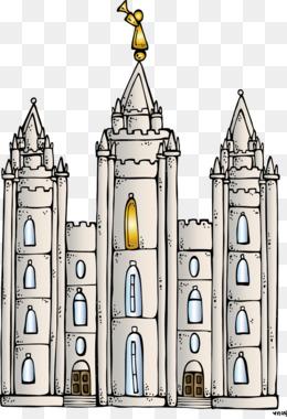 lds clip art png and psd free download salt lake temple lds rh kisspng com lds clipart temple marriage lds clipart temple marriage