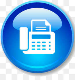 Fax computer icons telephone mobile phones png icon free fax png png sciox Gallery