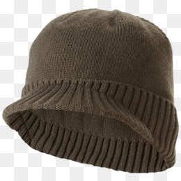 406a96081e0 Merino Knit cap Wool Knitting - tibetan pattern 700 700 transprent ...