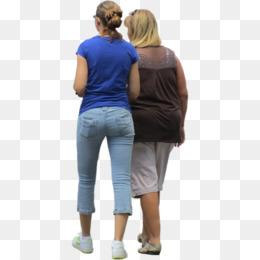 00c627e68d4c9 Leggings PNG   Leggings Transparent Clipart Free Download - Slip Sports bra  Victoria s Secret - bra.