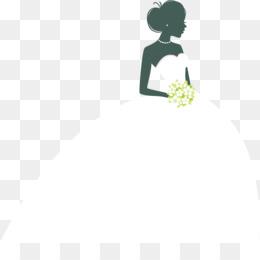 Bridal shower png bridal shower transparent clipart free download png filmwisefo