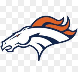 denver broncos png denver broncos transparent clipart free rh kisspng com denver broncos clip art images Denver Broncos Football Clip Art