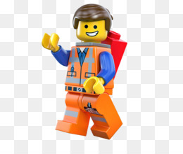 Lego Minifigures PNG and Lego Minifigures Transparent Clipart Free