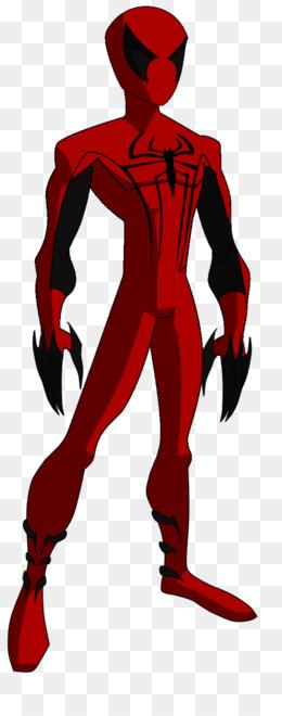 82 Gambar Animasi Venom Paling Hist