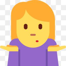 10 faits méconnus sur votre personnage ? Kisspng-emojipedia-shrug-emoticon-gesture-crying-emoji-5ac2950d66c292.6194637315227015814209
