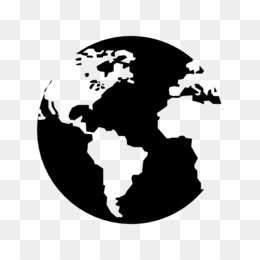 Earth globe world map computer icons earth vector png download earth globe world map computer icons earth vector png download 512512 free transparent silhouette png download gumiabroncs Gallery